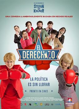 Ver Película El derechazo Online Gratis (2013)