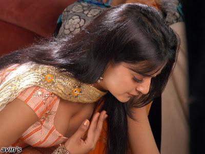 Neha Jhulka sexy picture