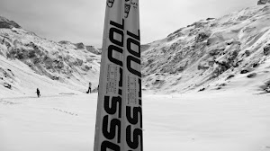 Rossignol
