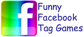 fun games on facebook
