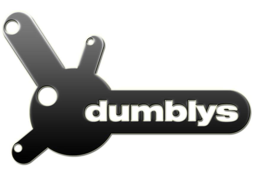 Dumblys