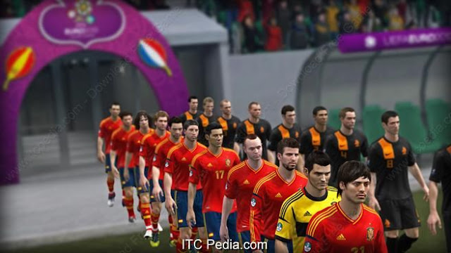 uefa euro 2012 fifa 12 expansion