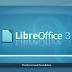 Cara Mempercantik LibreOffice
