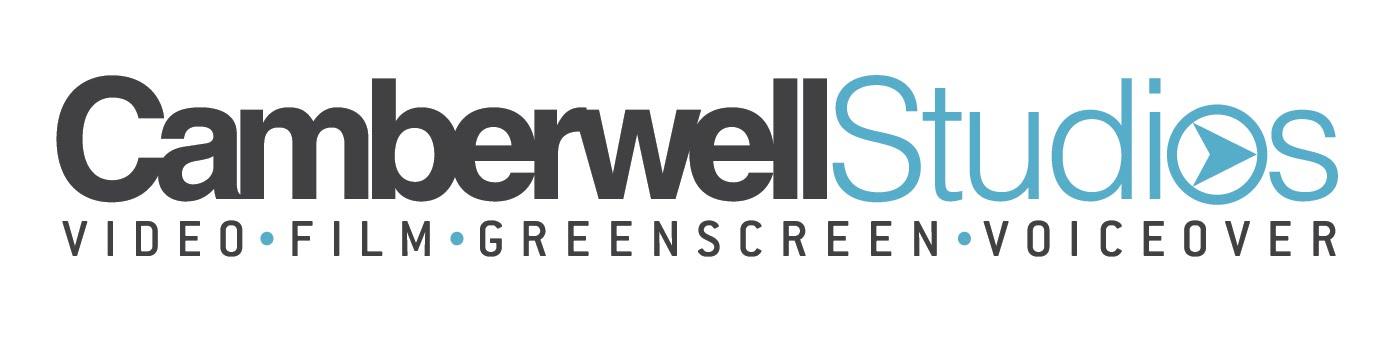 Camberwell Film Studios