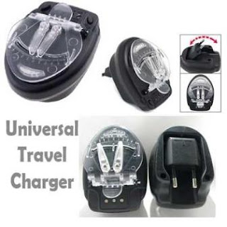 Bolehkah-Charging-HP-Menggunakan-Charger-Yang Bukan-Bawaan-Dari-HP