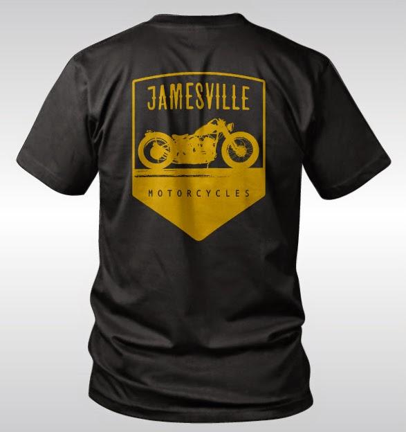 JAMESVILLE ONLINE STORE