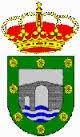 Entidad Promotora Ayuntamiento de Losar