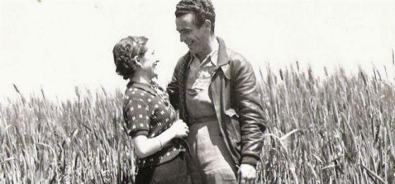 Matrimonio In Articulo Mortis : Búscame en el ciclo de la vida historias amor