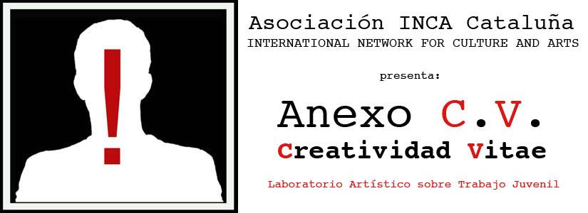 Anexo C.V.