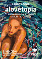 http://loslibrosdelorenna.blogspot.com.es/2015/06/r63-lovetopia-carlos-goga.html