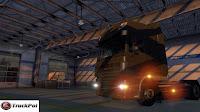Trucks and trailers Tt_03