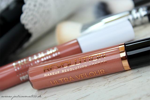 Make-Up-Revolution-Ultra-Velour