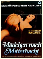 Mädchen nach Mitternacht / Girls After Midnight (1978)