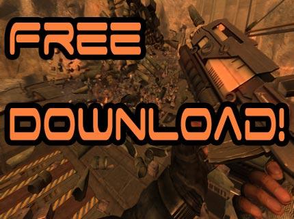 Free ebooks download engineering