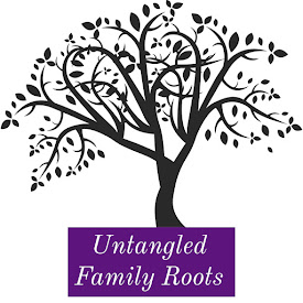 Untangled Family Roots