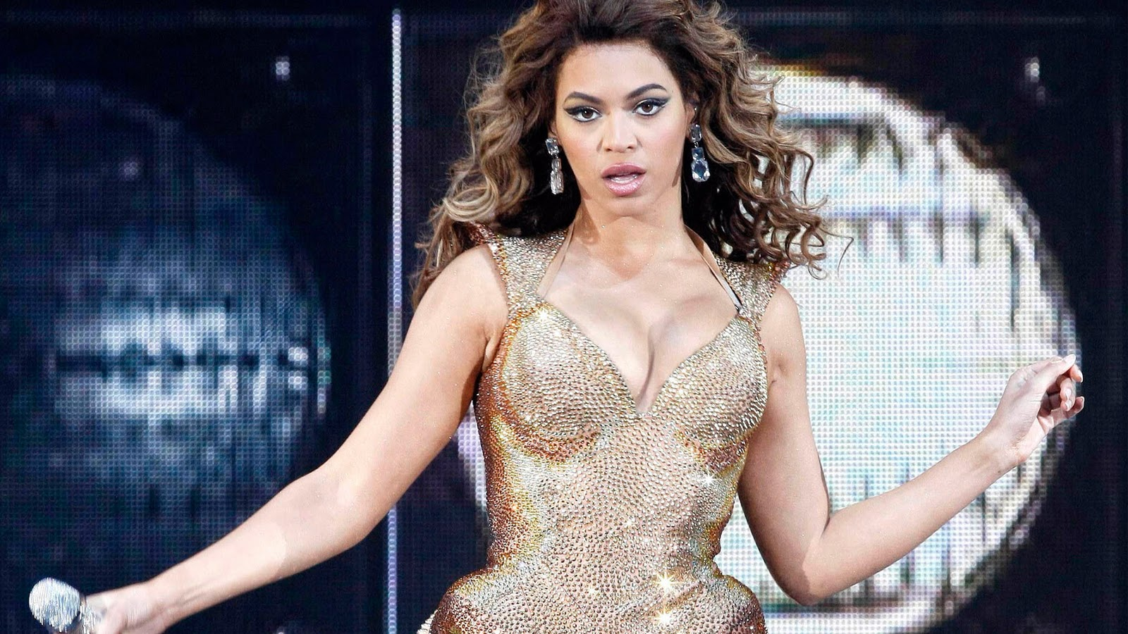 http://2.bp.blogspot.com/-w25eXM2kf9w/TnRMYJ-mAWI/AAAAAAAABNM/0Nd2g1jq_-0/s1600/Beyonce_Knowles_Actress_Free_Download_High_Resolution_HD_HQ_Desktop_Backgrounds_Face_Wallpapers_21035.jpg