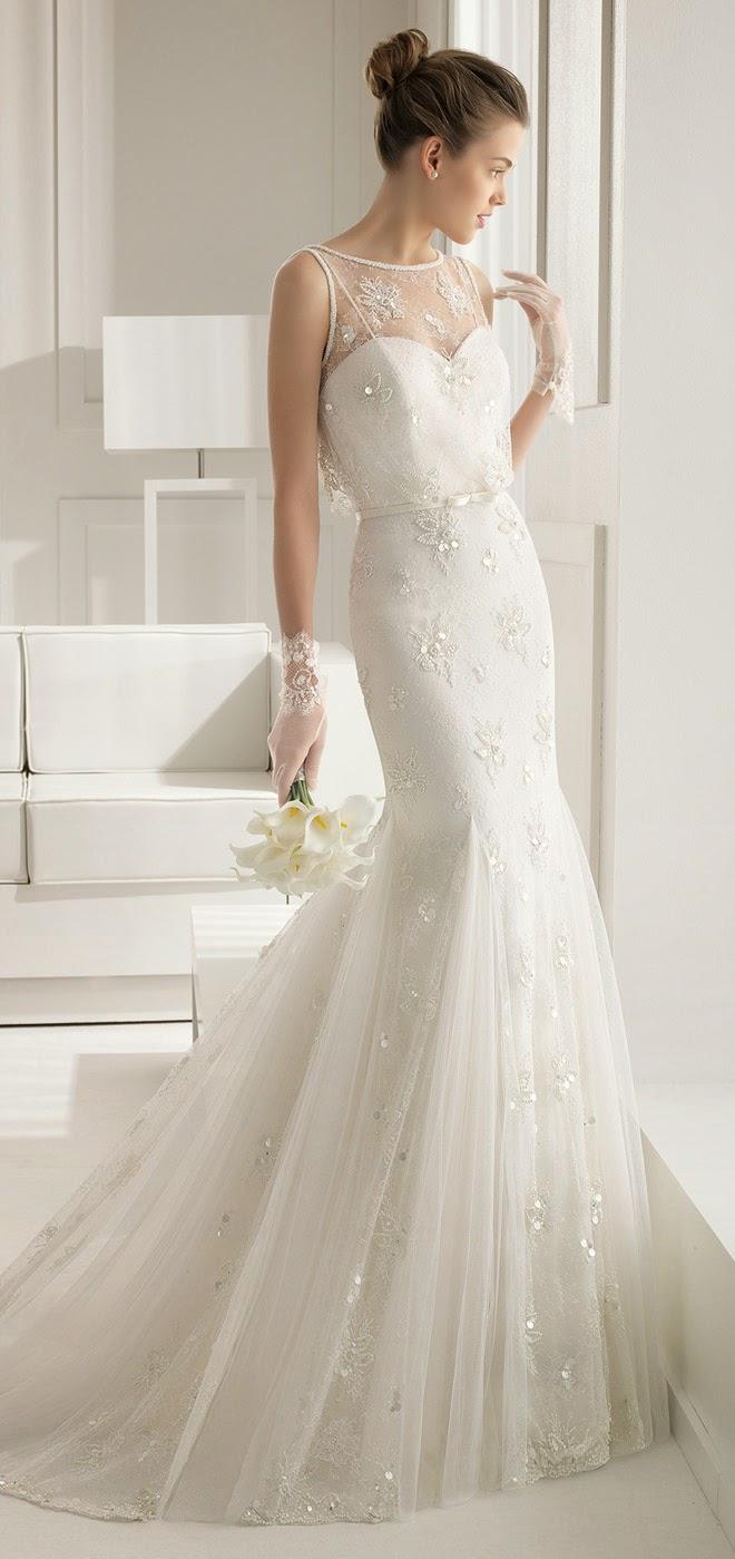 Discount Wedding Dresses Dallas 75 Epic test