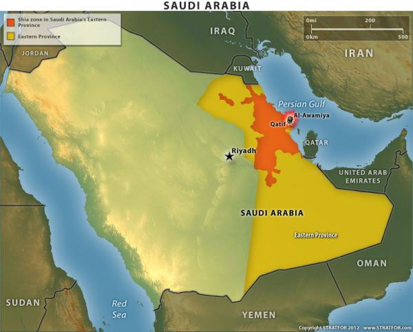 Note It Sits On Top Of The Big Oil Fields Find Shiia Find Oil Is A Local Saying The Shiia Are The Potential Rivals To Us Hegemony In The Gulf