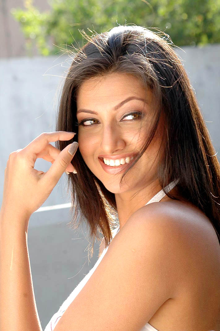 Bollywood Celebrities Phone Numbers | Actors, Actresses ...