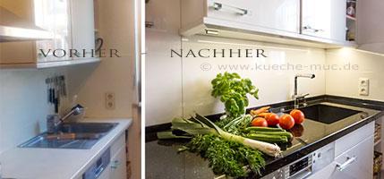 wer tauscht meine Arbeitsplatten in der Küche aus? Wir modernisieren Ihre Küche und auf unserem blog können Sie sehen, ob sich das für Sie lohnt.