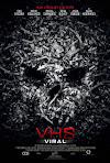 Sinopsis V/H/S Viral