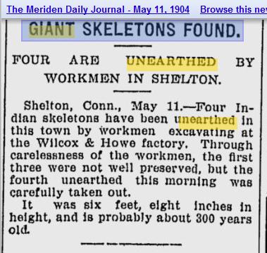 1904.05.11 - The Meriden Daily Journal