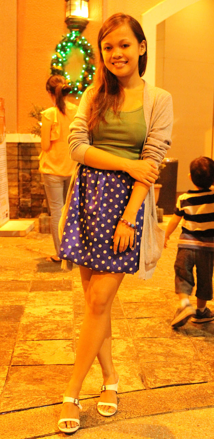 Welcoming 2012 and my outfit DIY Skirt, Fashion, Fashion Photo, OOTD, Polka-dots: Welcoming 2012 and my outfit DIY Skirt, Fashion, Fashion Photo, OOTD, Polka-dots: Welcoming 2012 and my outfit DIY Skirt, Fashion, Fashion Photo, OOTD, Polka-dots