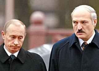 После выборов у Украины есть возможность ускорить реформы, - Сикорский - Цензор.НЕТ 9145