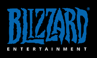 blizzard logo Project Titan Is Delayed By Blizzard