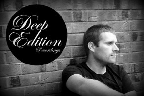 DEEP EDITION RADIOSHOW