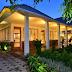 Penginapan atau Hotel Serta Rute Menuju ke Pantai Pulau Merah Banyuwangi
