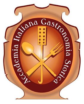 Console malta chef Giovanni Fortugno 2011