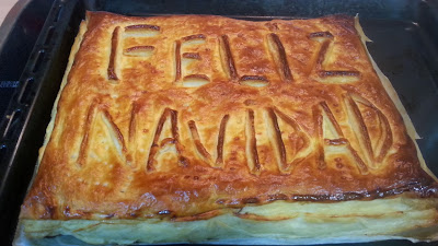 http://www.lacocinademasito.com/2013/12/empanada-de-puerros-y-bacon.html?m=1