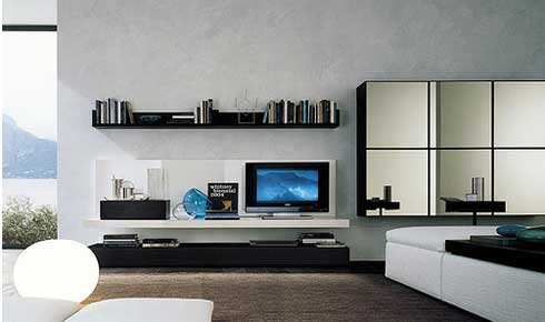 modern-new-living-room-design-showcase-furniture-02.jpg