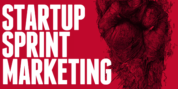 Startup Sprint Marketing