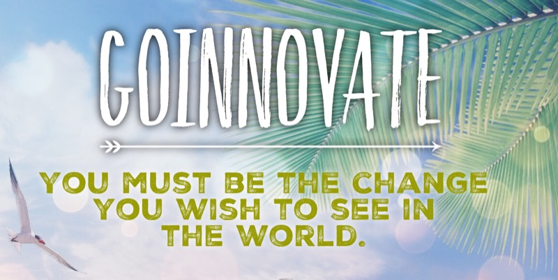 GOINnovate