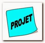 http://www.enseigneravecdesapps.com/2015/12/projet-decoupage-administratif-france.html