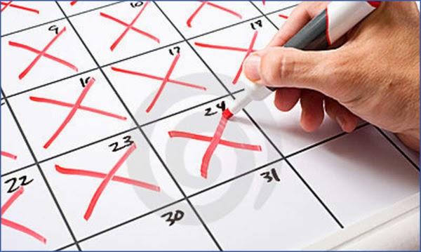 calendario-2014-programar-viagem-passagem