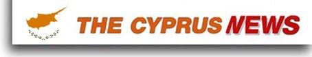 διαδικτυακή περιοδική έκδοση * με ειδήσεις * άρθρα για την Κύπρο