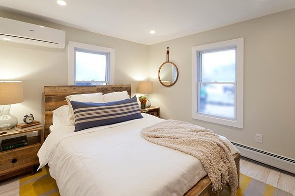 Cal King Bed Room Layouts