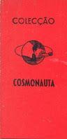 http://cosmonautaporto.blogspot.pt/