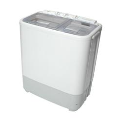 Panasonic Washer Info