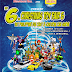 Toy Fair And Die Cast & Custom Car Show In One This Christmas