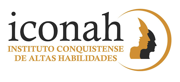 ICONAH