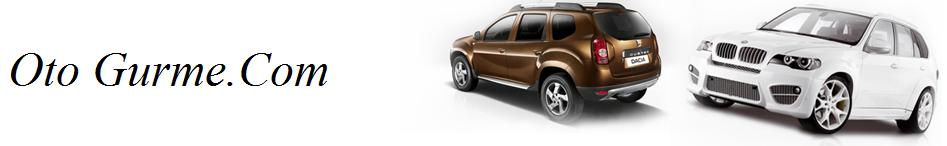 Oto Gurme.Com | İkinci el (2.el) araba (otomobil) fiyatları.