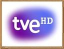 ver la primera tve 1 online en directo