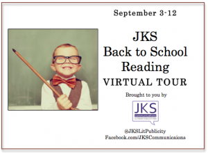 jks back to school banner