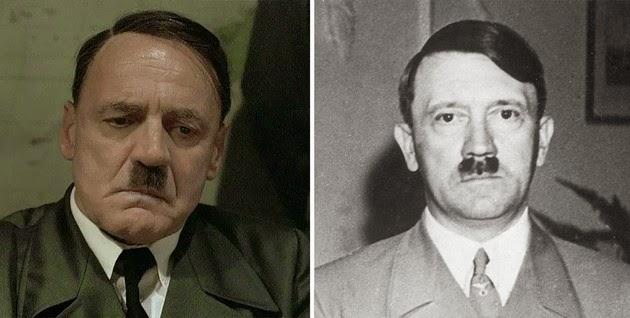 actors-vs-historic-peoples-4