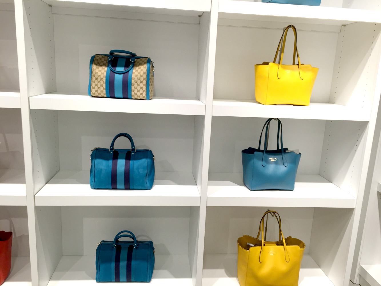 Gucci-Mirabel outlet-Montreal-pures