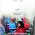Guía de la 5ta Sesión del CTE